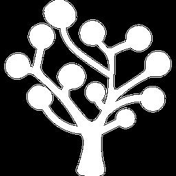Baker Family Scrolls - Genosis