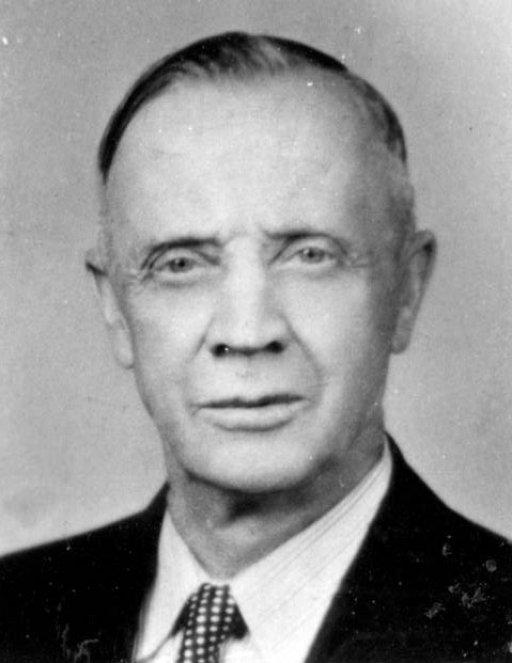 Noah Brady Dunn